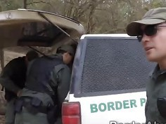 BorderAbuse-6min-29-05-2015-Pale-Cutie-Banging-on-the-Border-720p